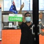 Coronavirus Australia: Why Sydney, NSW, can end lockdown despite cases as Gladys hints at freedom💥👩💥💥👩💥