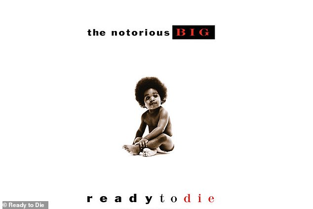 Ready to Die is the iconic debut studio album of the late Notorious B.I.G, who was murdered sixteen days before the release of his second record Life After Death in 1997