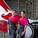 Why Australians will get good deals on overseas flights as Qantas restarts international travel 💥👩💥