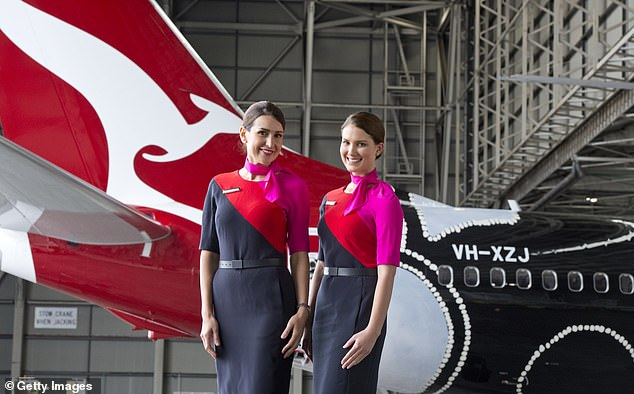 Australians look set to have good value overseas flights but may pay more for regional travel when Covid restrictions are eased