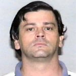 Brazilian man identified as serial killer who murdered 3 Florida women 💥👩👩💥