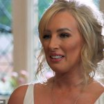 'Rude' bride who 'didn't get what she ordered' is slammed by Married at First Sight viewers 💥👩💥💥👩💥