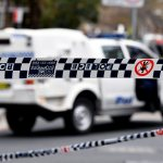 Blacktown, Sydney: Teenage boy stabbed to death and three rushed to hospital after wild brawl 💥👩💥