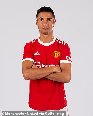 United have spent lavishly this summer, culminating in the return of Cristiano Ronaldo