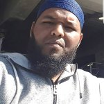 Pictured: New Zealand knifeman who attacked seven before police shot him dead 💥👩💥