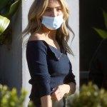 Coronavirus Victoria: Daniel Andrews blasts Nadia Bartel over Melbourne lockdown party 💥👩💥