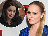 Taryn Manning opens up about backlash for playing title character in controversial Karen film