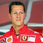 Tragic F1 star Michael Schumacher will 'slowly and surely improve', close friend Jean Todt reveals 💥👩💥