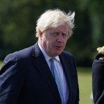 Boris to IGNORE Cabinet revolt on £10bn tax raid 💥👩💥