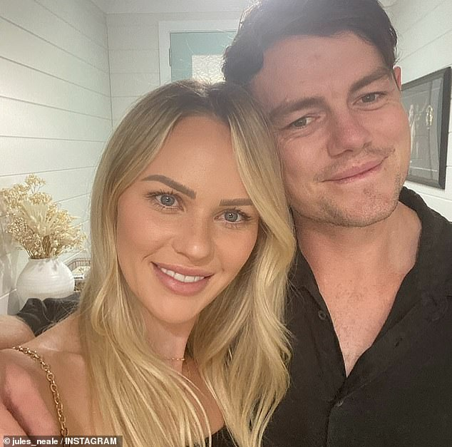 AFL star Lachie Neale has been described as a 'manipulator' as the Brisbane Lions midfielder requests a trade away from the club for compassionate reasons