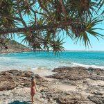 Coronavirus Australia: Holiday-hungry Sydneysiders to enjoy domestic travel by end of October 💥👩💥