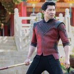 Beijing set to BAN new Asian-hero Marvel movie because of its links to 'racist archetype' villain 💥👩💥