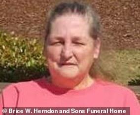 Murdaugh family housekeeper Gloria Sattlerfield dies