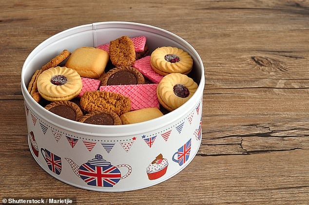 If you deprive people of REM sleep they get increasingly irritable. They also get hungry and crave biscuits