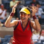 Emma Raducanu's US Open final against Leylah Fernandez will be shown on Channel 4 💥👩💥