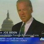Biden arrives at Ground Zero to mark the 20th anniversary of 9/11 💥👩💥