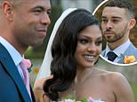 Married at First Sight UK's Ant and Alexis will RETURN as a couple following end of their marriages