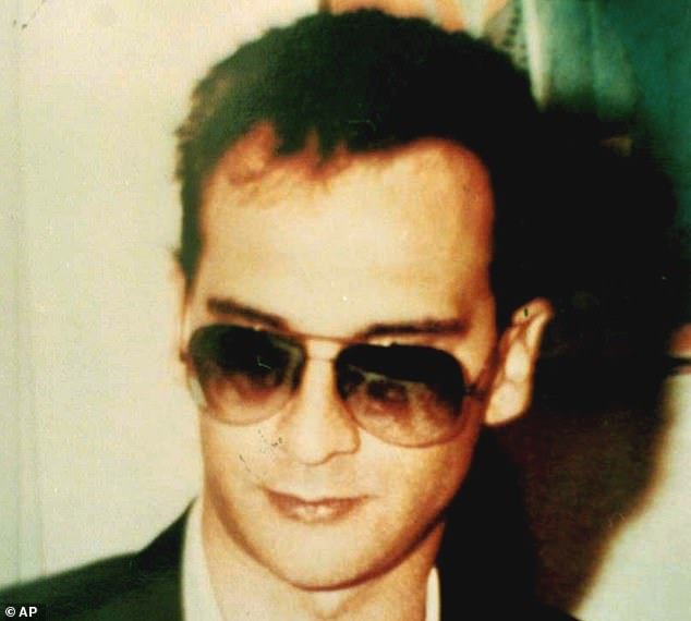 Officers were convinced Liverpudlian Mark L was Sicilian Mafia boss Matteo Messina Denaro, 59, who is wanted for bombings in 1993 which killed 10 people and injured 93