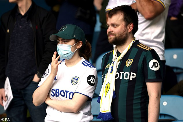 The Premier League¿s Covid health protocols and rules are the most rigorous in UK sport