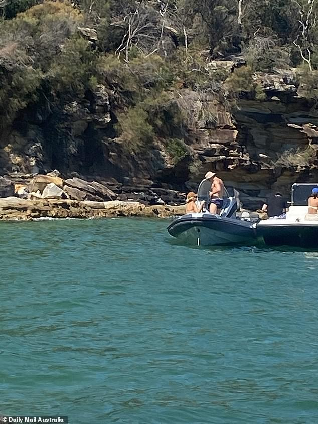 Sailing:Latest regulations mean that two people - or more from the same household - are able to board a vessel within 5KM of their home, in the same way that two people are able to exercise together