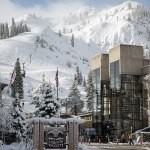 Squaw Valley, home of 1960 Winter Olympics, joins CANCELED heap of US history 💥👩💥