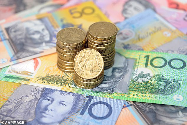 High-income earners are getting big tax cuts from July 1, 2024 as the 37 per cent tax bracket is abolished and a new 30 per cent tax bracket is created for individuals earning between $45,000 and $200,000