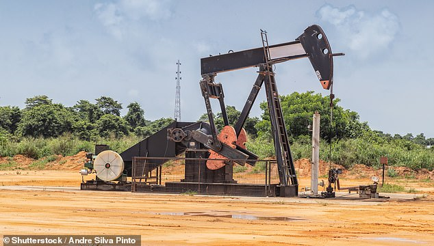 47945165 9992717 Irish firm Tullow Oil doubled its profits for the first half of m 9 1631693884026