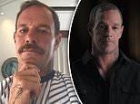 SAS Australia: Koby Abberton has no regrets about his cheating scandal
