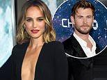 Covid-19: Hollywood abandons Australia amid pandemic lockdowns