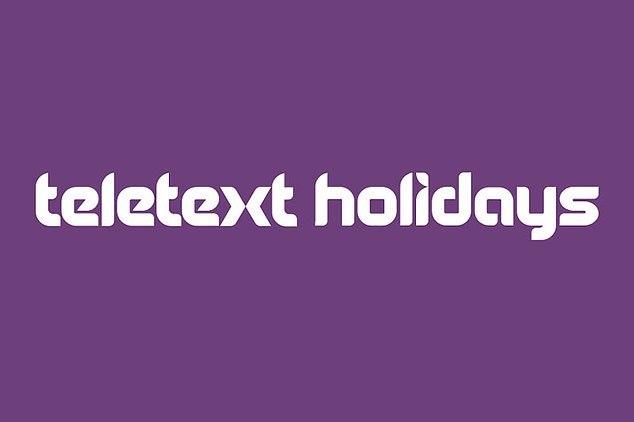 In May, Teletext Holidays and sister company, Alpharooms, formally agreed to address failures to issue timely refunds