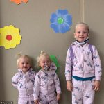 Mother charged with murder of Twin girls and sister days after finishing quarantine in New Zealand 💥👩💥