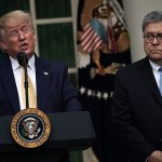 Bill Barr told Trump to 'dial it back' ahead of the election, book claims 💥👩💥