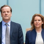 Charlie Elphicke: Mother-in-law despairs as daughter takes him back after sex assault prison term 💥👩💥