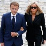 Australia 'understands' after France recalls ambassador over $90billion submarine deal with US 💥👩💥