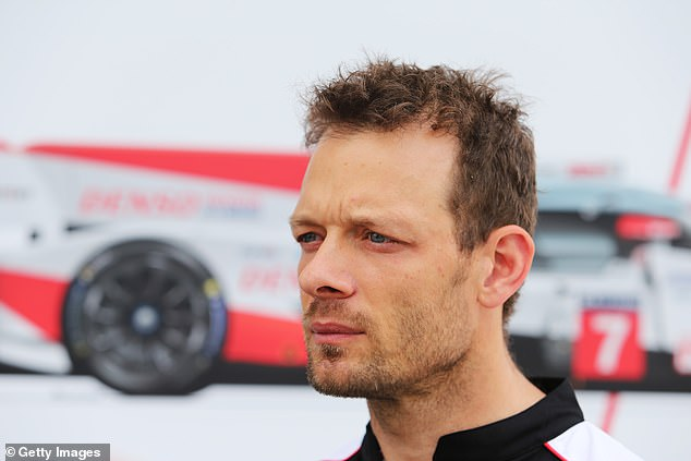 Grand Prix Drivers' Association chairman Alex Wurz feels it's 'very likely' they'll crash again
