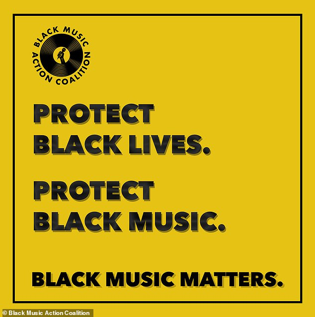 Wallen gave $165K to the Black Music Action Coalition in April. The group is open to professionals in the music industry and was founded amid Black Lives Matter protests last year