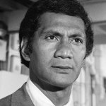 Hawaii Five-0 actor Al Harrington dead at 85: The star who played Detective Ben Kokua 💥👩💥