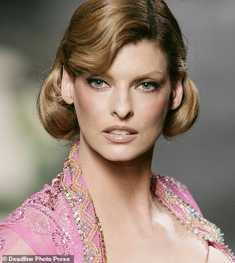 , Linda Evangelista says she's been 'permanently deformed' after cosmetic procedure, The Evepost BBC News