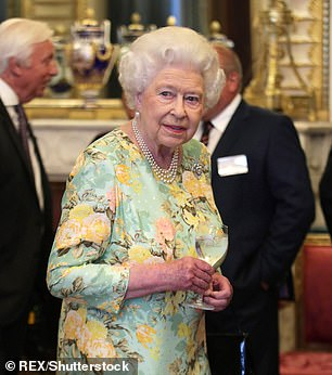 , The Crown series five: Khalid Abdalla is cast as Princess Diana's tragic boyfriend Dodi Fayed, The Evepost BBC News