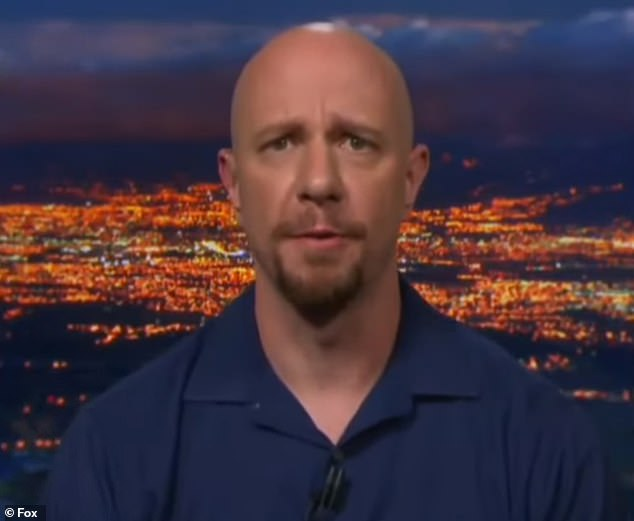, Emails detail how Google exec broke labor laws in firing of conservative engineer, The Today News USA