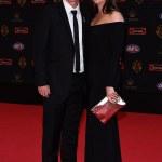 Damien Hardwick's ex-wife Danielle breaks silence on marriage breakdown to Richmond coach 💥👩💥