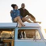 COVID Australia: When can NSW and Victoria book a holiday trip when restrictions ease? 💥👩💥