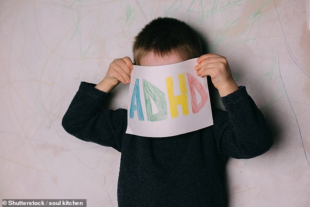Specialists can charge around £1,500 and £2k for private ADHD diagnostic assessments