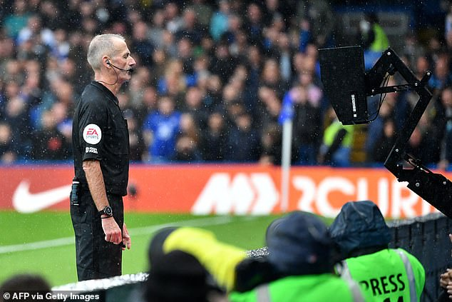 , Southampton boss Ralph Hasenhuttl charged by the FA over post-match comments about Mike Dean, The Today News USA