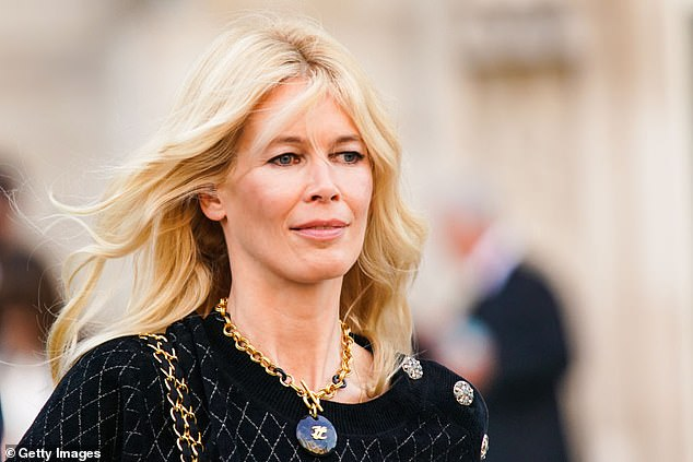 , From Claudia Schiffer to Shakira – the rich and famous faces caught up in the Pandora Papers leak, Nzuchi Times National News