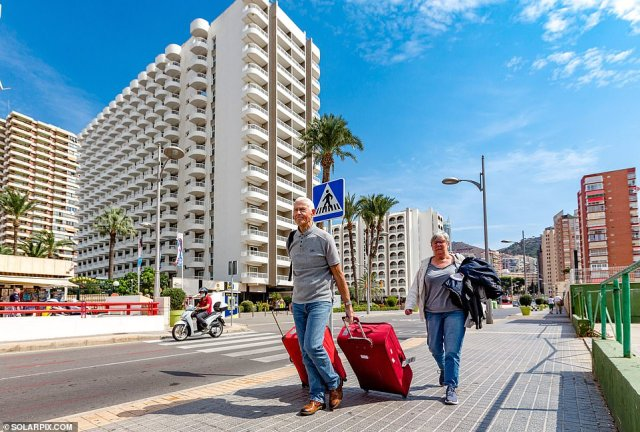 The easing of the quarantine and testing regulations – announced last month – has been welcomed by the travel sector