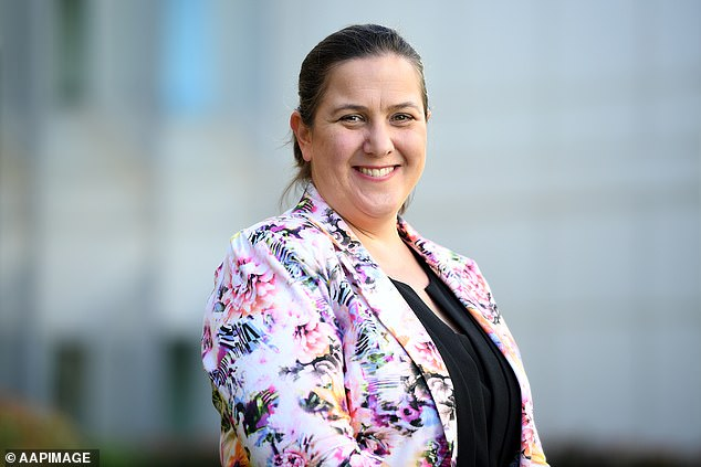 , SIX MPs could follow Gladys Berejiklian and quit NSW Liberals as Dominic Perrottet becomes premier, Nzuchi Times National News