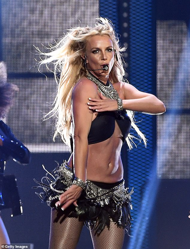 Investigation: Britney's mansion is reportedly wiped out due to bugs and surveillance cameras after allegations that his father was monitoring her communications.