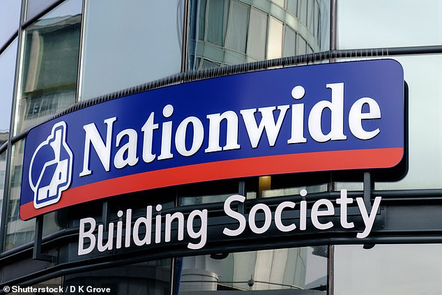 First major mortgage lender nationwide to commit to unlocked mortgage deposits