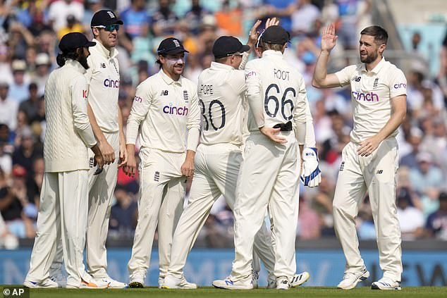 England players cast doubts about Covid protocol for this year's series in Australia